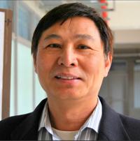 Tung-Tsan Chen