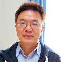 Wu, Tsung Chiang