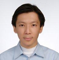 Wei-Chuan Wang