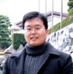 Tzu-Ping Chiang