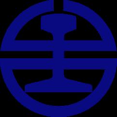 交通部台灣鐵路管理局