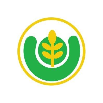 金寧鄉公所