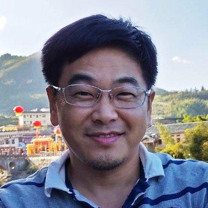 Yin-Chun Hung